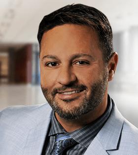 Dr. Kareem Sobky